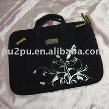 Laptop/ Notebook Anti-Shock Sleeve