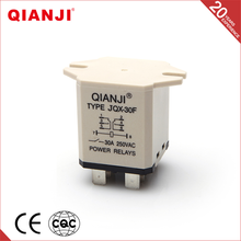 Made in China brs-1a05 bestar relay