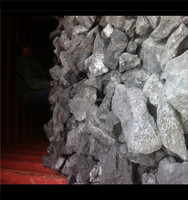 (10-30mm) Foundry Coke/Metallurgical Coke Used for Metallurgical Casting