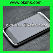 Taiwan original android smartphone One X G23
