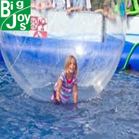 2013 High quality CE baby zorb ball,zorb balls for sale