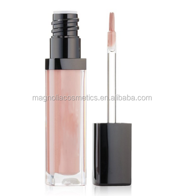 OEM Private Label Make your Own Lip Gloss