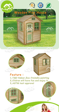 play house,kids play house, children tree house