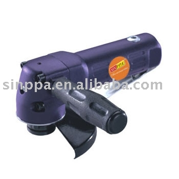air angle Grinder---TP-223