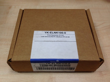 YK-ELNK100-0 E-Link Gateway Serial COMMS, York Part for York Air Conditioner, Refrigeration