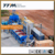 40t/h mobile asphalt drum mix plant, mobile mini asphalt plant