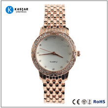 China made Japan movement Quartz watch new cheap price