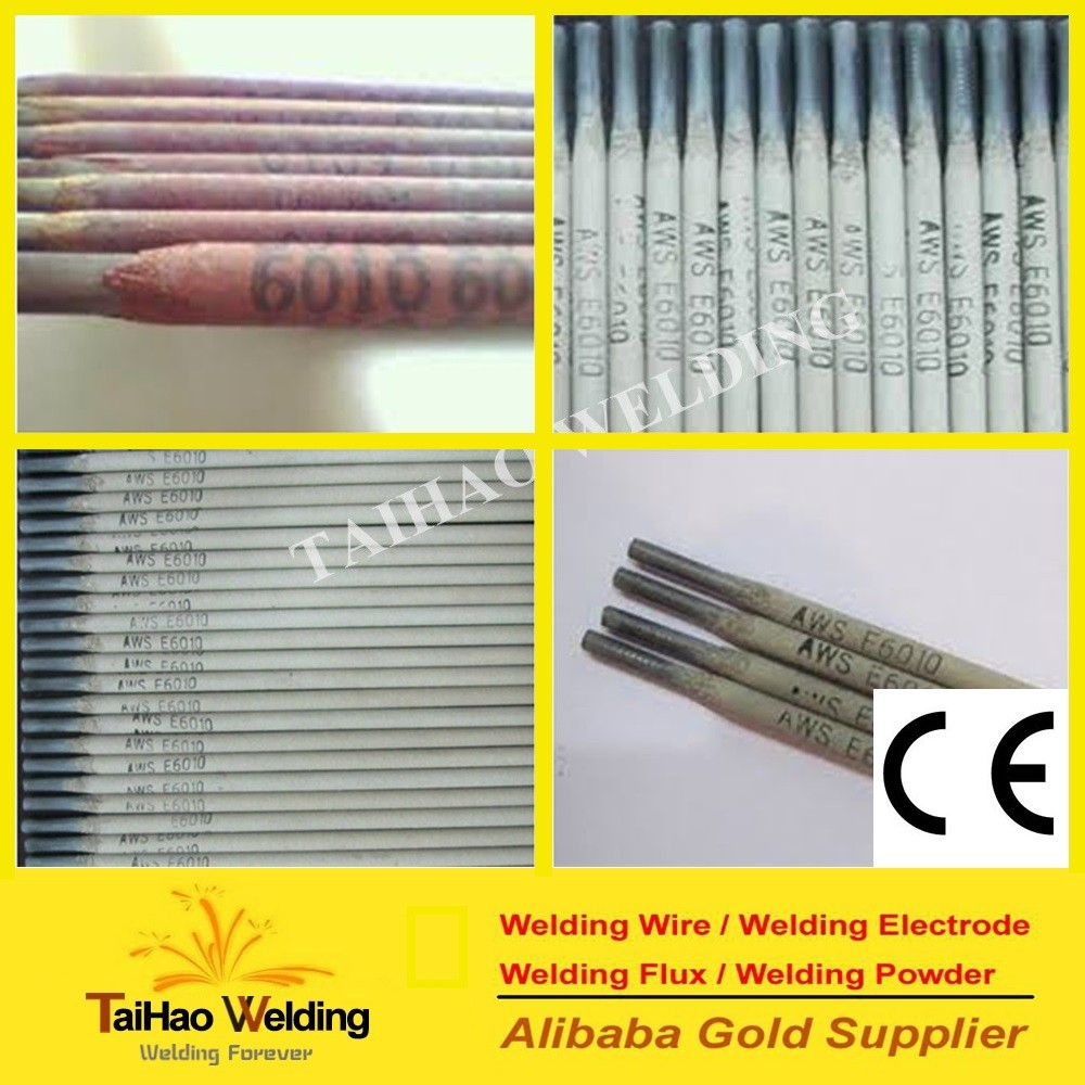 best services stainless steel welding rods e308l-16 welding electrode e6013 aws rutile welding electrode