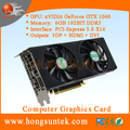 OEM NVIDIA GeForce GTX 1060 6GB GDDR5 PCI Express 3.0 Direct X12 Gaming Video Card for Cryptocurrency Mining Farm