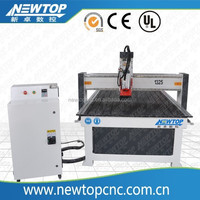Agent wanted and economic cnc router 1325/marble granite cnc router machine