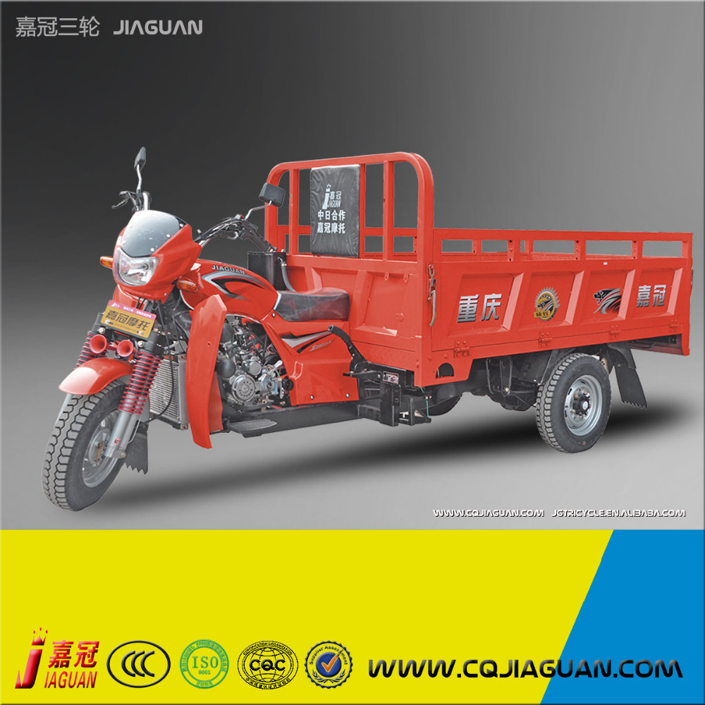 China Off Brand Disel Motorcycle For Wholesale Made In China