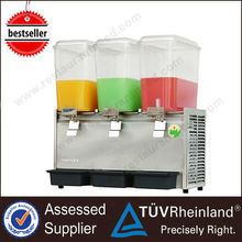 Professional 24L/32L/54L 3 Gallon Electric price of beverage dispenser