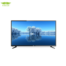 Cheap 43inch LCD/LED Full HD Smart television flat screen tv 4k