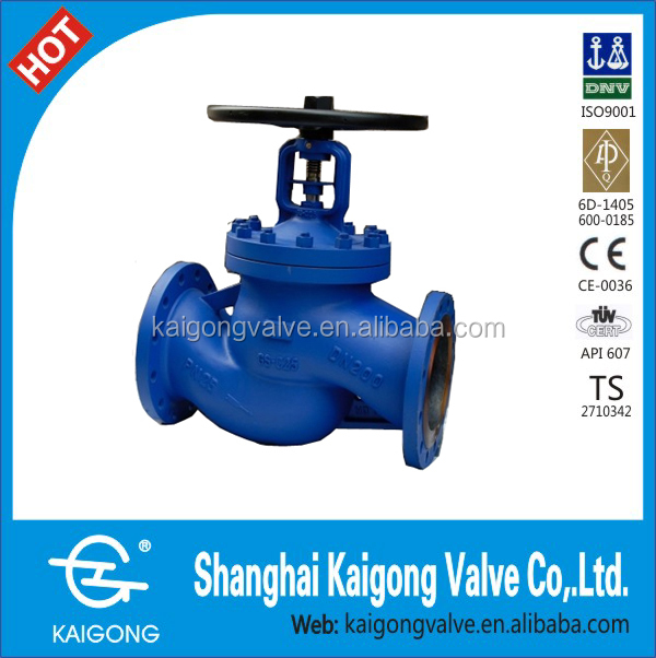 iron pn40 handle globe valve for gas and oil manufacturers alibaba com