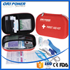 OP CE FDA ISO EVA approved wholesale home emergency kit