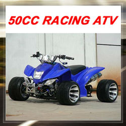 kids atv china mini 50cc racing atv for kids