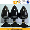 /product-detail/manufacturer-supply-rubber-reinforcing-agent-tyre-recycled-carbon-black-use-60335726320.html