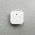 Bluetooth Accelerometer Sensor Ble Beacon With Temperature Sensor and Humidity Sensor