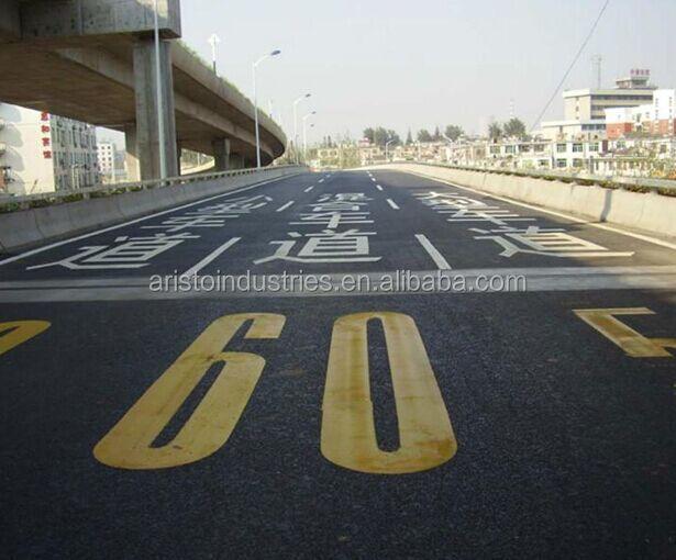 Line Marking Spray Paint Road Marking Spray Paint Buy