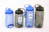 New style new products ozonated bottled water