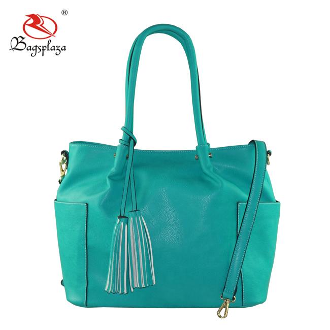 64cf18714434 Professional Low Price New Coming Miami Wholesale Handbags - Buy ...
