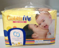 cuddle me good quality cheap disposable baby diaper