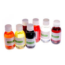Natural Flavour & Fragrances Type vape flavour liquid