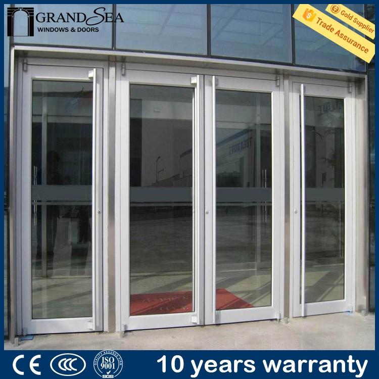 Aluminum Front Door Designs contemporary double entry doors contemporary entry doors contemporary entry doors plants flowers with New Style Front Entry Door