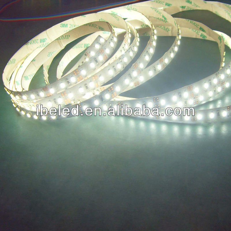 High bright&high power 3020 smd flexible led strip hot sell