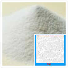 China High Quality White Corn Starch For Sale