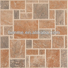 floor tile/Rustic tile/2013 new design tile/floor tile/ceramic floor tile/foshan tile