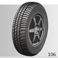 China reliable brand factory wholesale car tyre 145/70R12 155/70R12