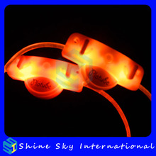 USA hot selling Shoelaces with Lights,LED Light Shoelaces Promotional Gifts LED Shoe Strings