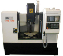 Best choice low cost small VMC vertical milling machine with cnc