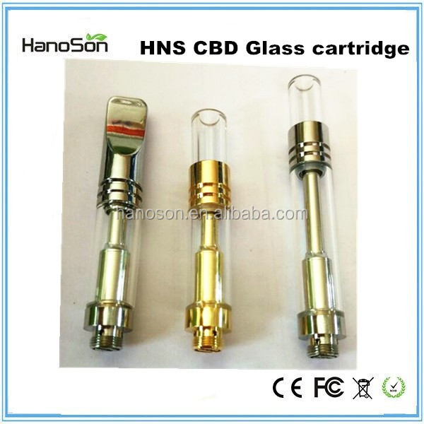 cbd thc oil cartridge new 2016 ecig vape pen juju joint .5 glass vape cartridge e slim battery 510 thread