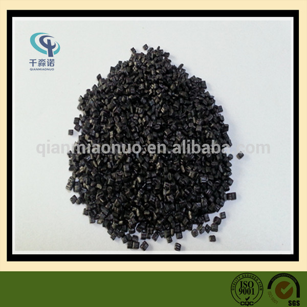 high density polyethylene,high pressure low density polyethylene,hdpe resin
