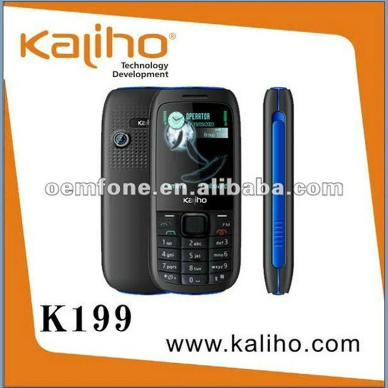 low cost low end low price all china mobile phone models