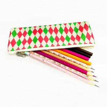 Top selling promotions high quanlity pencil bag