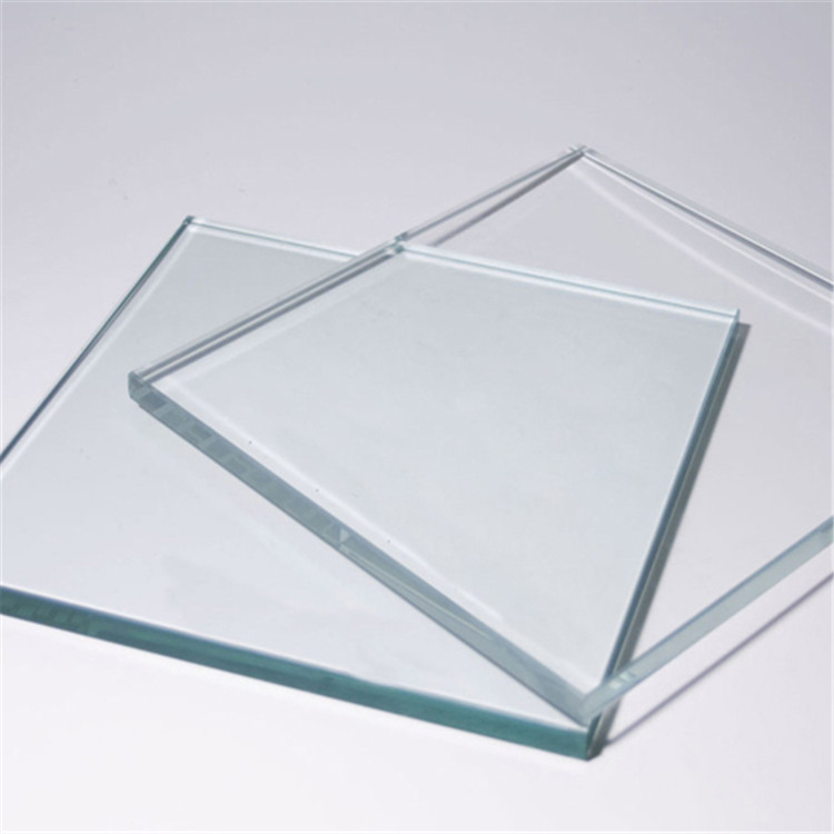 Professional malaysia float glass with CE certificate