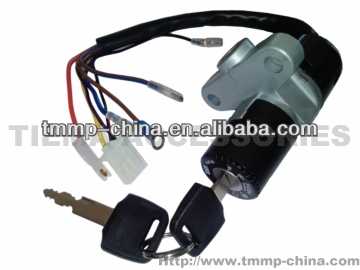 TMMP motorcycle MZ250-MAM[APRILIA] motorcycle spare parts [MT-0121-367A2]oem quality