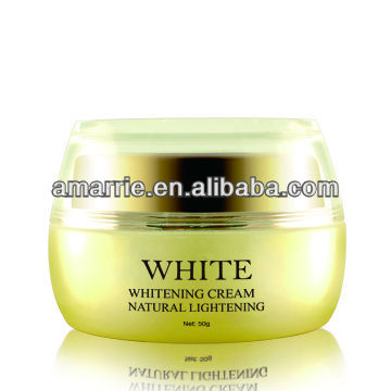 Best selling Skin whitening glow creams
