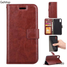 New Products for iPhone X Leather Case, Flip Stand Leather Case for iPhone X