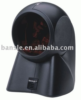Honeywell MS7120 barcode scanner