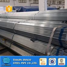 round steel china threaded gi pipe api 5ct casing pipe