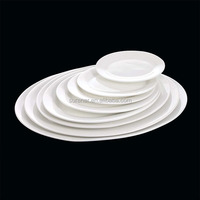 2014 hot sale promotion high quality sizzling plate