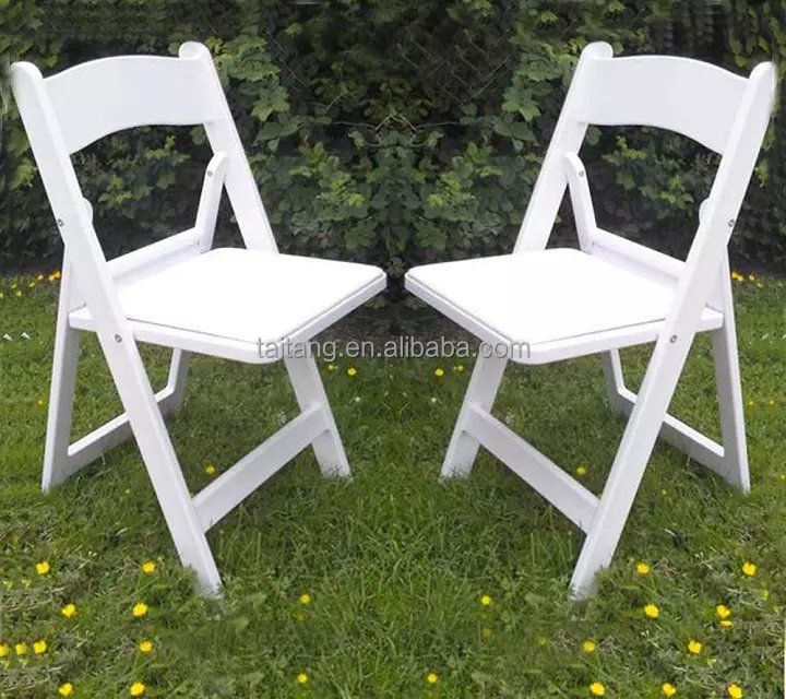 Wholesale high quality folding chairs outdoor use