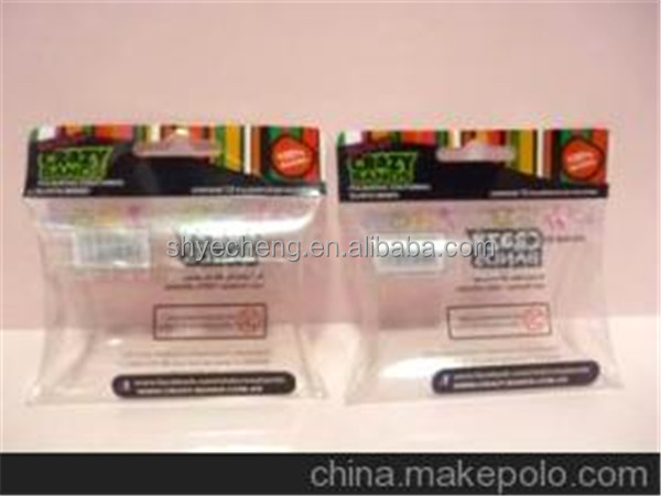 eco friendly pvc disposable clear plastic cupcake boxes packaging manufacturer and exporter