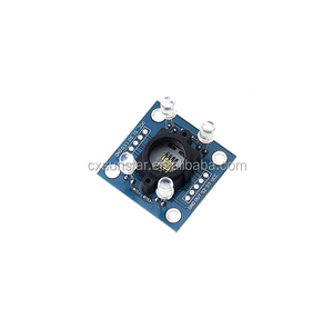 TCS230 TCS3200 Detector Module Color Recognition Sensor