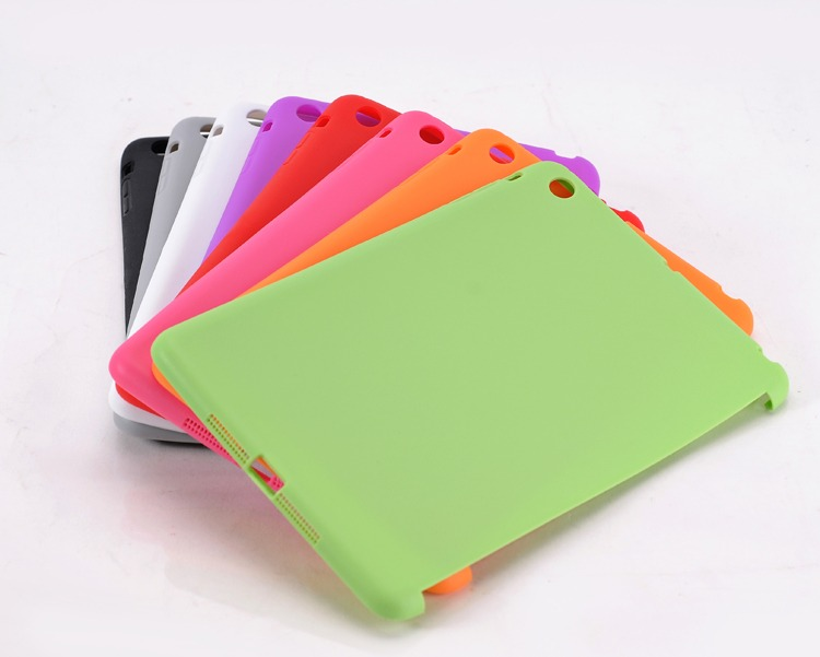 Multifunction Protective Cover For iPad Pro 9.7'' Case Tablet, For iPad Mini Plastic Case
