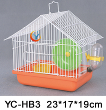 pet cage for hamsters rat breeding cages cat cages small size pet house home
